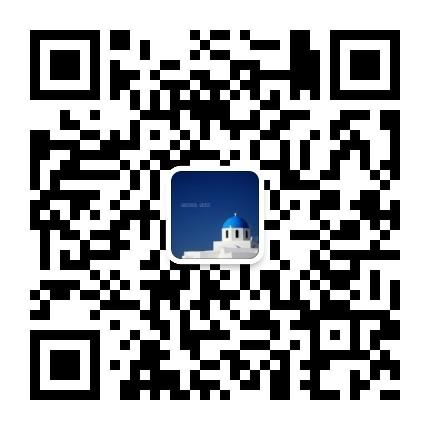 qrcode_for_gh_58b7ceece023_430副本 3.jpg
