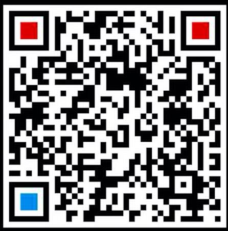 2926b9ab-27d2-421e-840d-5ef4217f2c89.jpg